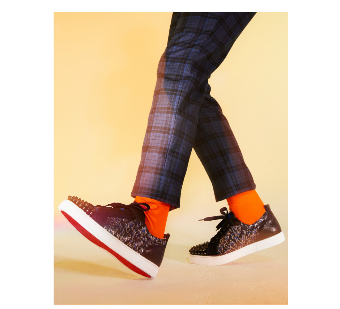 7e19fb20b0 Men's Designer Shoes and Leather Goods - Christian Louboutin Online ...