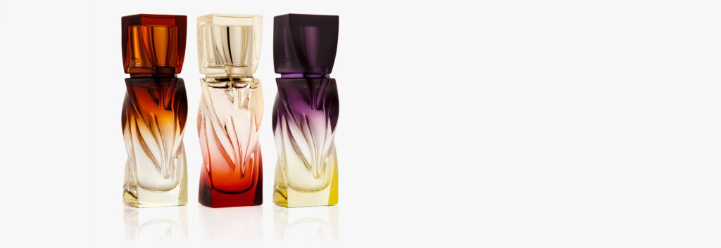 expand_parfums30ml_3_1.jpg