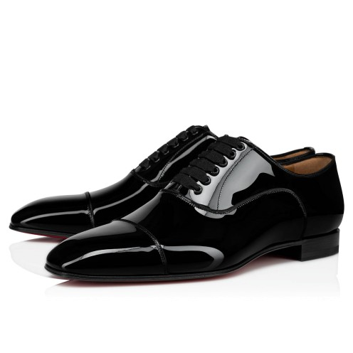 Shoes - Greggo - Christian Louboutin