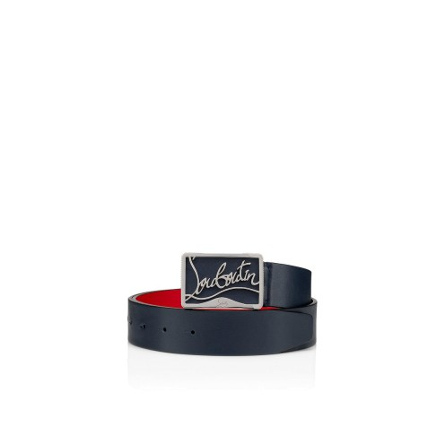 louboutin homme canada
