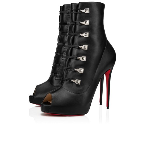 Shoes - Frenchissima 2020 Alta - Christian Louboutin