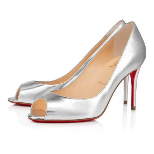 Shoes - Roxane - Christian Louboutin