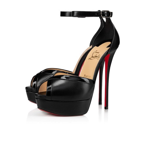 Shoes - Cathy - Christian Louboutin
