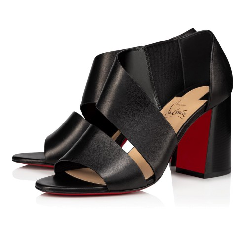 Shoes - Fibi - Christian Louboutin