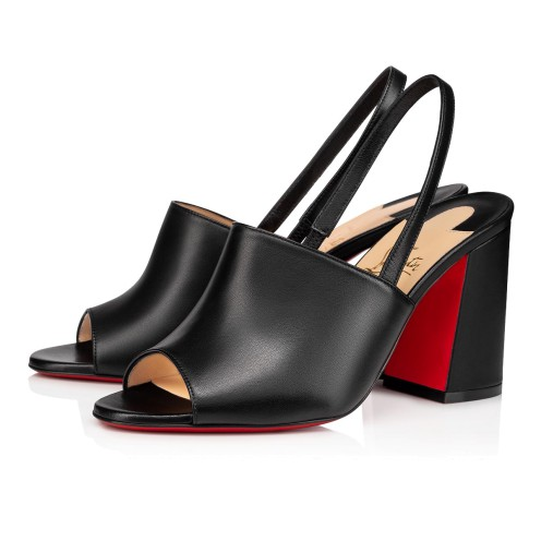 Shoes - Pigasling - Christian Louboutin