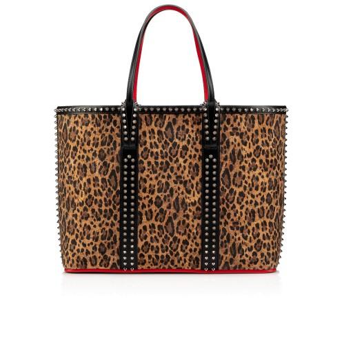 Bags - Cabata Tote Bag - Christian Louboutin