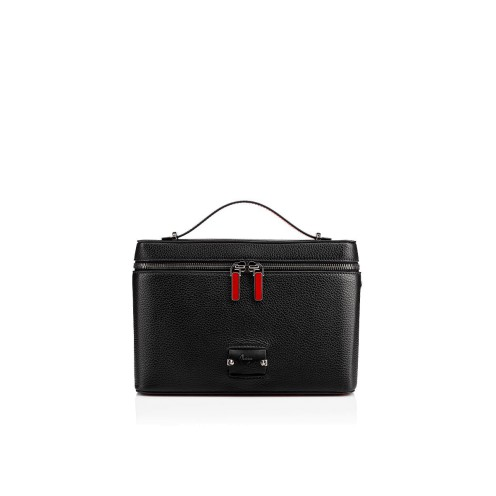 8dad01787cf Men's Designer Bags - Christian Louboutin Online Boutique