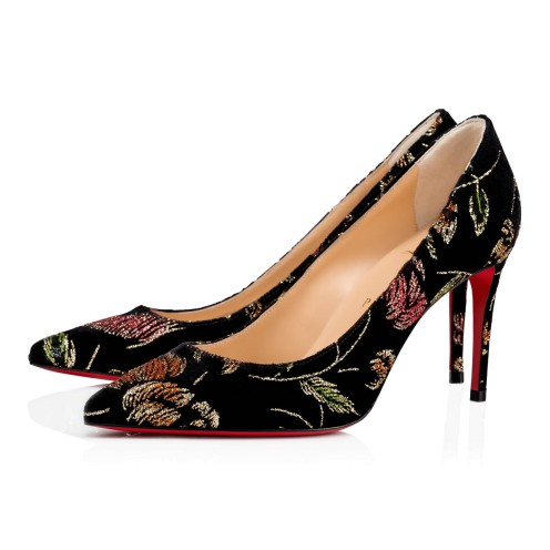 plutôt sympa 57b3c 55806 Women's Designer Shoes - Christian Louboutin Online Boutique