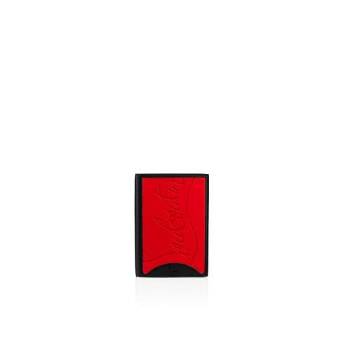 Small Leather Goods - Loubipass - Christian Louboutin