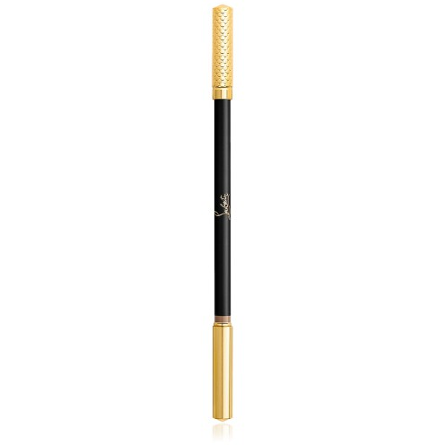Beauty - Blonde Brow Definer - Christian Louboutin