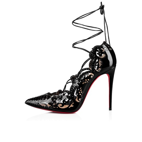 Shoes - Impera - Christian Louboutin_2