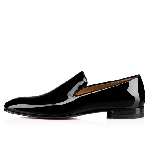 Shoes - Dandelion - Christian Louboutin_2