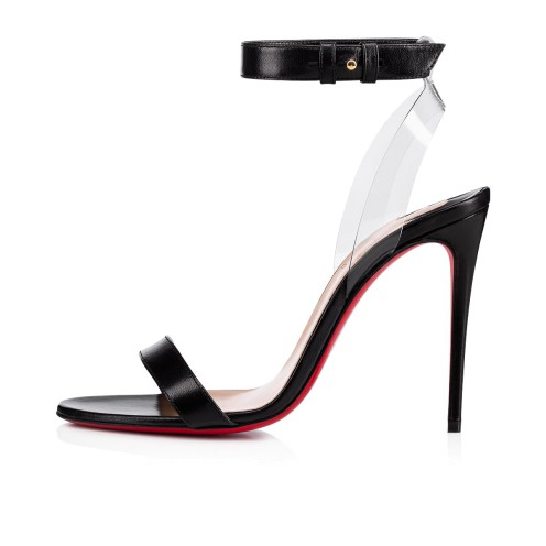 Shoes - Jonatina - Christian Louboutin_2