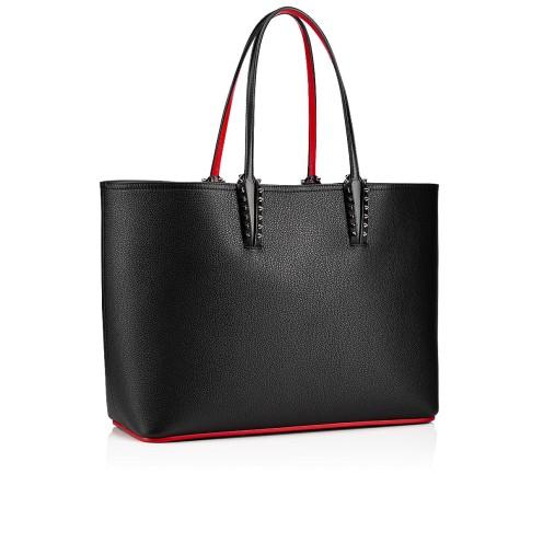 Bags - Cabata - Christian Louboutin_2