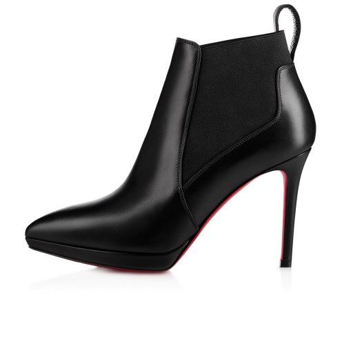 Shoes - Crochinetta - Christian Louboutin_2