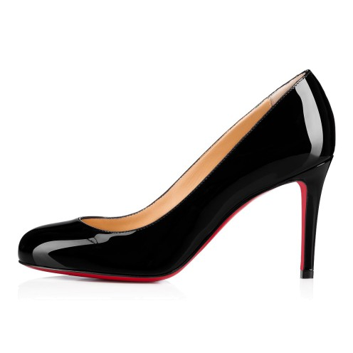 Shoes - Fifille - Christian Louboutin_2