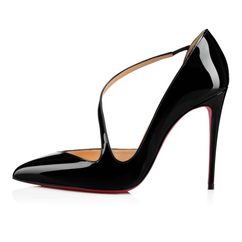 Shoes - Jumping - Christian Louboutin_2
