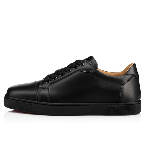 Shoes - Vieira Flat - Christian Louboutin_2