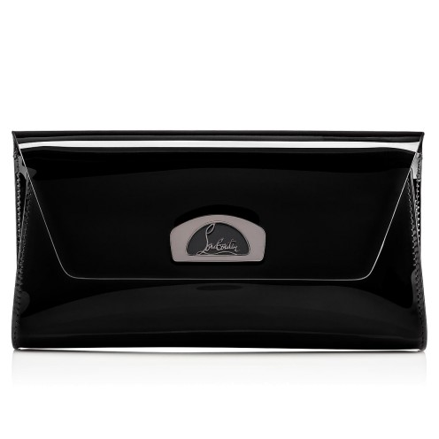 54ff5a30813d Shoes - Pigalle Follies - Christian Louboutin. You may also like. Moon  Moon. Moon. 85 mm. Vero Dodat Clutch ...