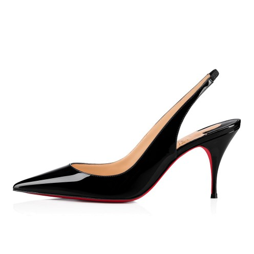 Souliers - Clare Sling - Christian Louboutin_2