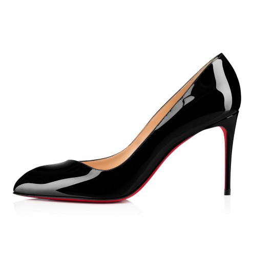 Shoes - Corneille - Christian Louboutin_2