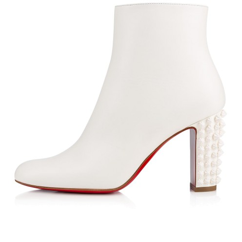 Shoes - Suzi Folk - Christian Louboutin_2