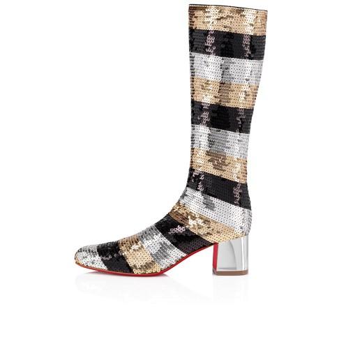 Shoes - Anitapall - Christian Louboutin_2