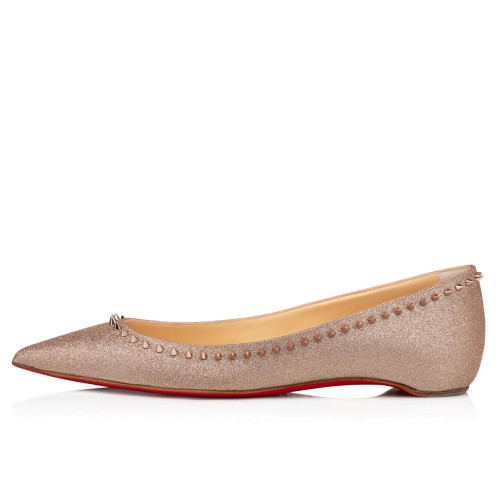 Shoes - Anjalina - Christian Louboutin_2