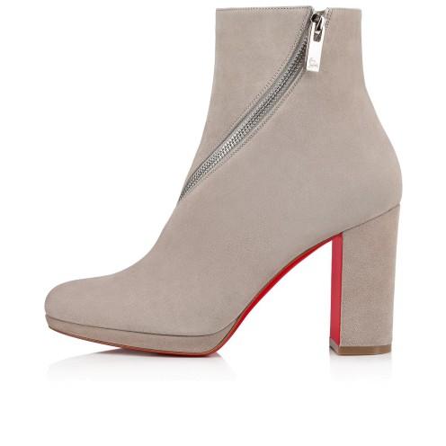 Shoes - Birgitta - Christian Louboutin_2
