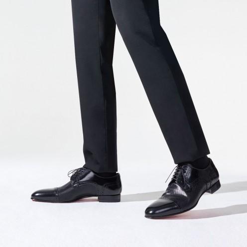 Shoes - Eygeny - Christian Louboutin_2