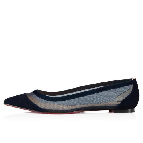 Shoes - Galativi - Christian Louboutin_2