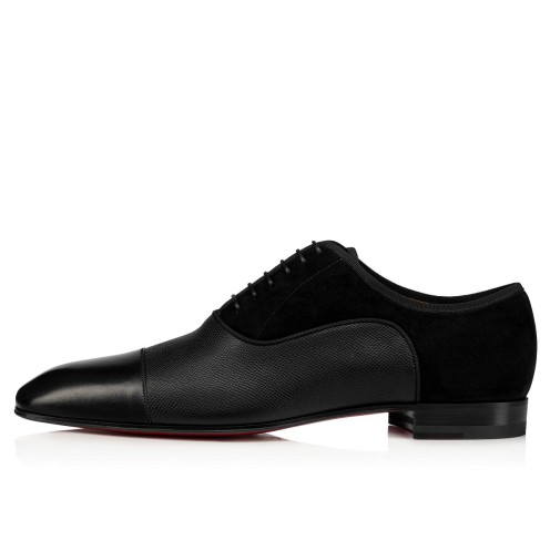 Shoes - Greggo - Christian Louboutin_2