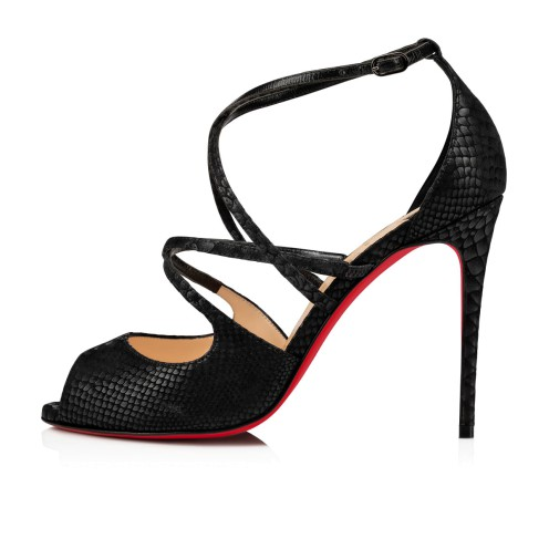 Shoes - Holly - Christian Louboutin_2