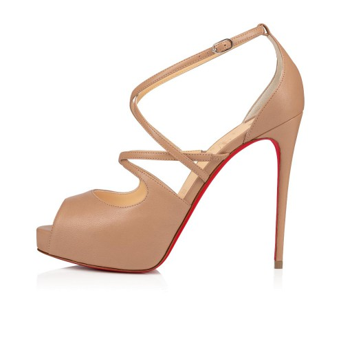 Shoes - Holly Alta - Christian Louboutin_2