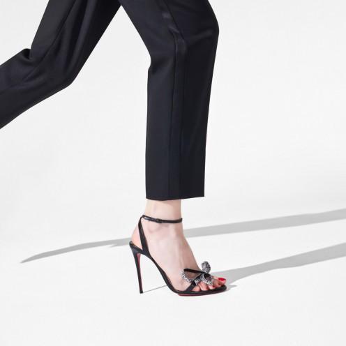 Shoes - Jewel Queen - Christian Louboutin_2