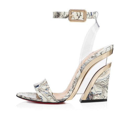 Shoes - Levitalo - Christian Louboutin_2