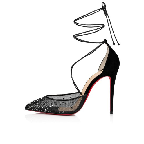 Shoes - Maia Labella - Christian Louboutin_2