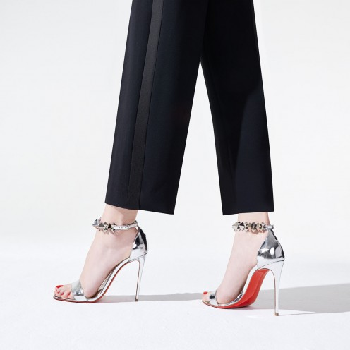 Shoes - Planetava - Christian Louboutin_2