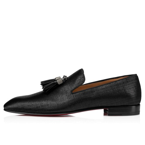 Shoes - Rivalion - Christian Louboutin_2