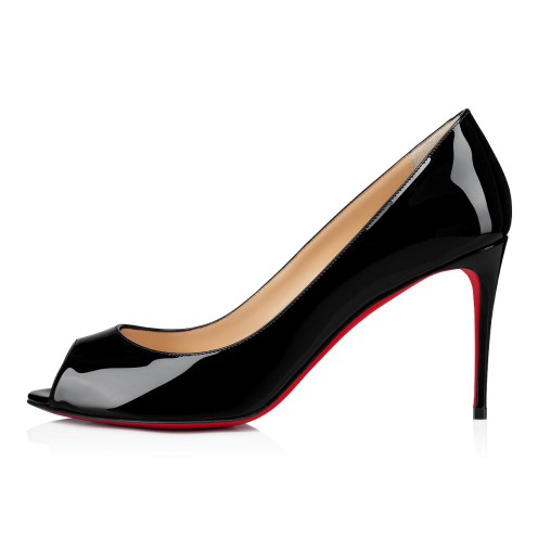 Shoes - Roxane - Christian Louboutin_2