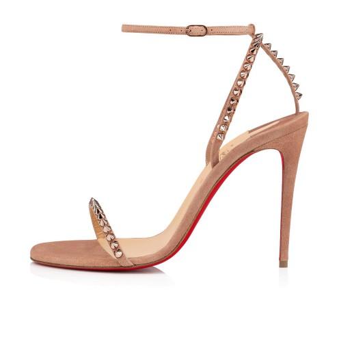 Shoes - So Me - Christian Louboutin_2