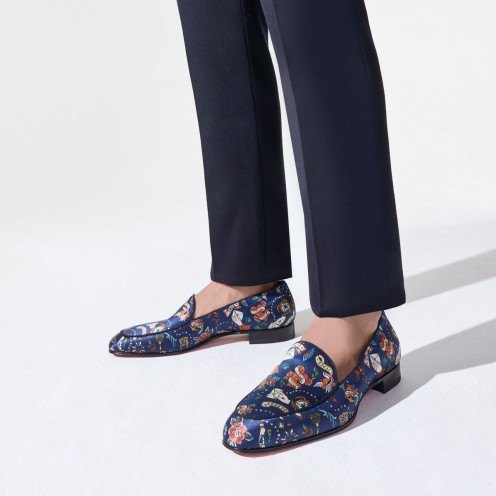 Shoes - Style On The Nile - Christian Louboutin_2