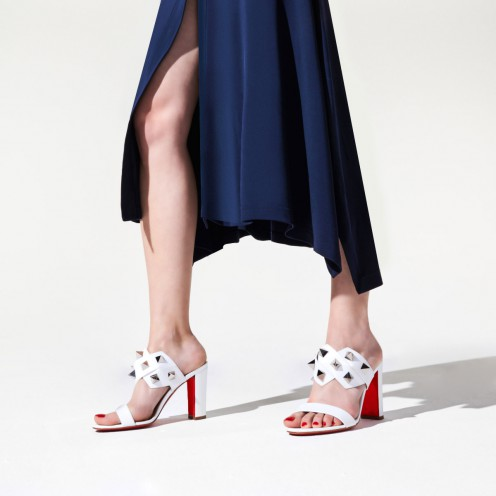 Shoes - Tina In The Desert - Christian Louboutin_2