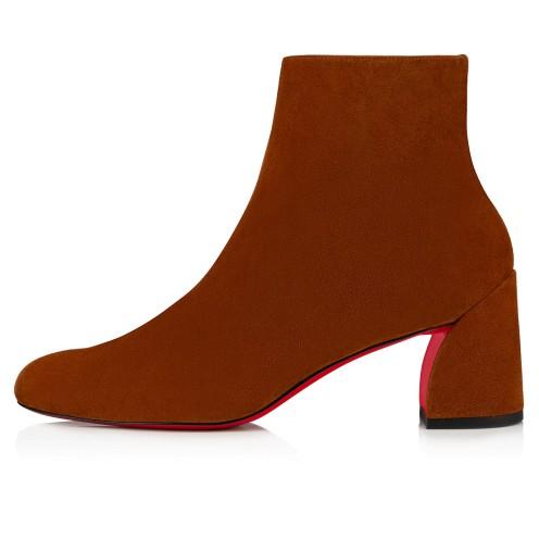 Shoes - Turela - Christian Louboutin_2
