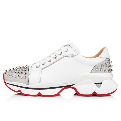 Shoes - Vrs 2018 Flat - Christian Louboutin_2