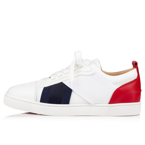 Shoes - Elastikid Flat - Christian Louboutin_2