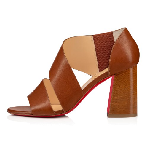 Shoes - Fibi - Christian Louboutin_2