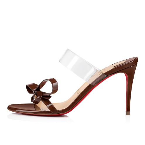 Shoes - Just Nodo - Christian Louboutin_2
