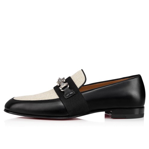 Shoes - Panamax Flat - Christian Louboutin_2