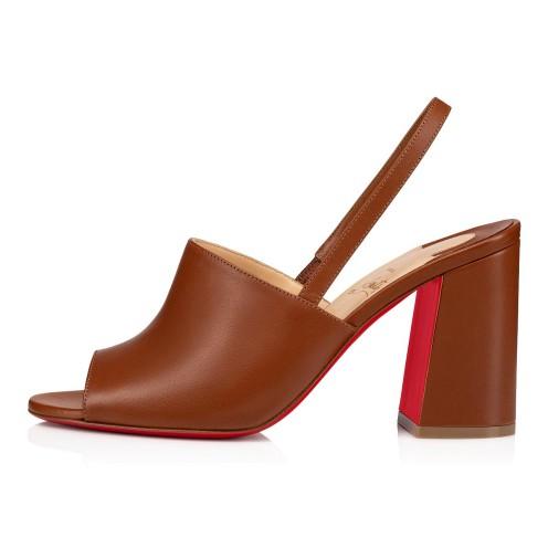 Shoes - Pigasling - Christian Louboutin_2
